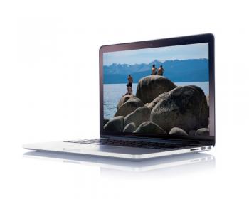Macbook Pro Retina 15'' -2014- MGXA2_2