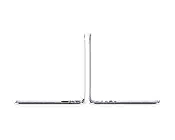Macbook Pro Retina 15'' -2014- MGXA2_3