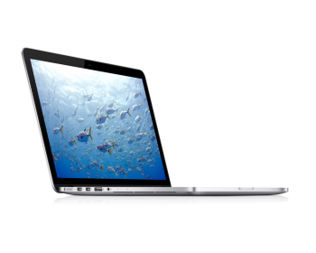 Macbook Pro Retina 15'' - Early 2013 - ME665_5