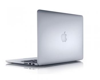 Macbook Pro Retina 15'' -2014- MGXA2_5