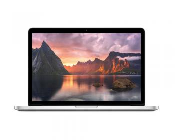 Macbook Pro Retina 2014- MGX72