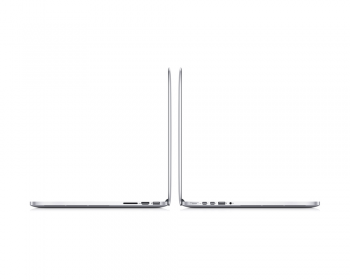 Macbook Pro Retina 2014- MGX92_3