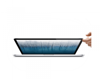 Macbook Pro Retina 2014- MGX72_4