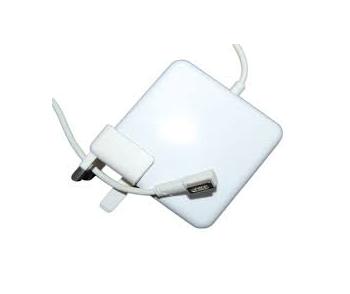 Sạc Macbook Air 45W MagSafe 1