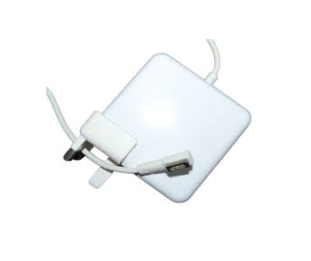 Sạc Macbook 85w -Mega Safe 2 _h2