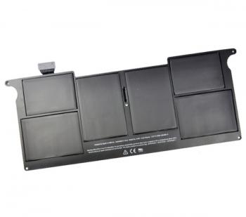 Pin macbook air 2011_h1