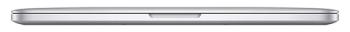 Macbook Pro Retina 2012 -  MD212_5