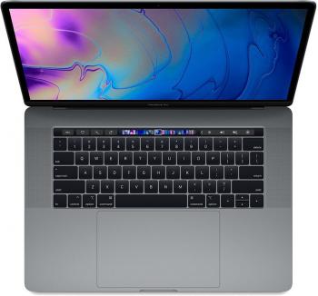 Macbook Pro 15 inch 2018