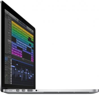 Macbook Pro Retina 15'' - Early 2013 - ME665_2