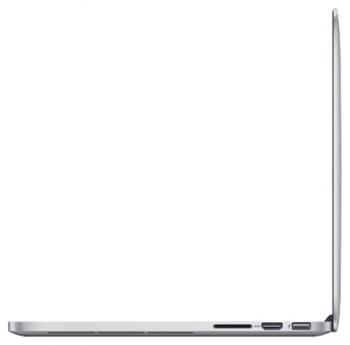 Macbook Pro Retina 2012- MD213_3