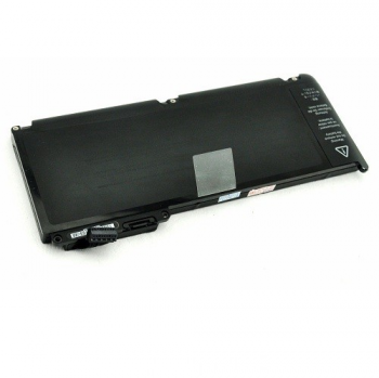 Pin Macbook Unibody 13.3''_3