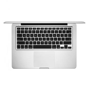 Macbook Pro Retina 15'' - Early 2013 - ME665_1