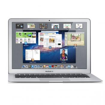 Macbook Air 11.6 inch - MD711_4