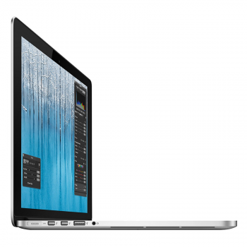 Macbook Retina 15 inch - ME293 99% 16GB