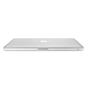 Macbook Retina 2014 - MGX92 16GB New 99%