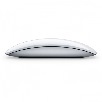Apple Magic Mouse 2_h6
