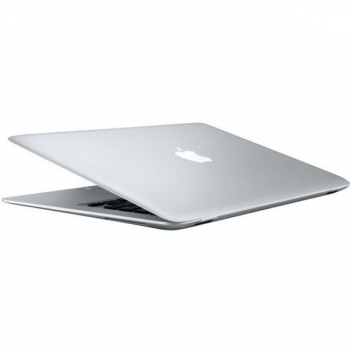 Macbook Air 13 inch - MD232_3