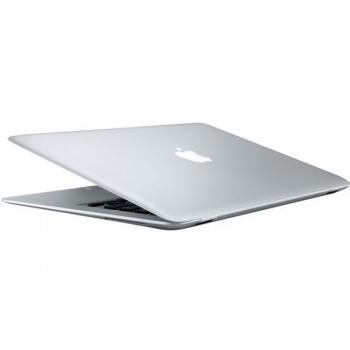 Macbook Air 13 inch - MD761_2