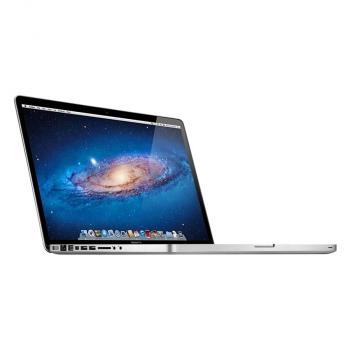 Macbook Retina 2015 -13'' MF841 512GB SSD_3