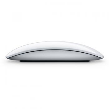 Apple Magic Mouse 2_h6