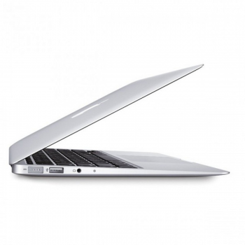 Cạnh trái Macbook Air MJVG2
