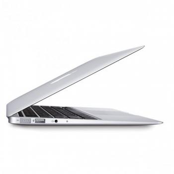 Cạnh trái Macbook Air MJVG2