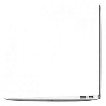 Macbook Air 13 inch- MD231_6