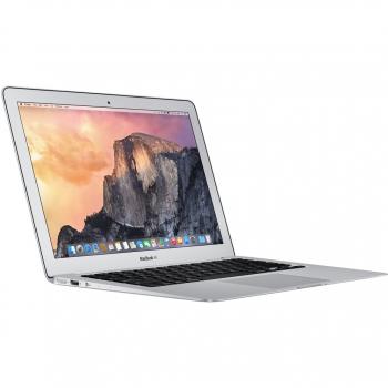Macbook Air -11.6 inch MJVP2_3