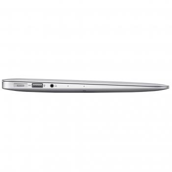 Macbook Air -11.6 inch MJVP2_7