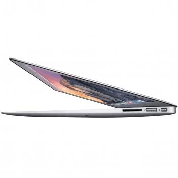 Macbook Air -11.6 inch MJVP2_4