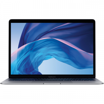 Macbook Air Retina 2018, Macbook Air 2018