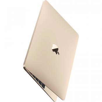 Macbook Air Retina 2015 MK4N2_3