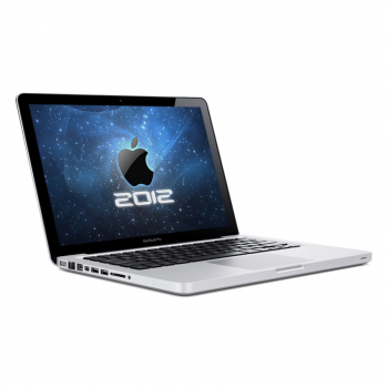 Macbook Pro Retina - ME665 / New 98%