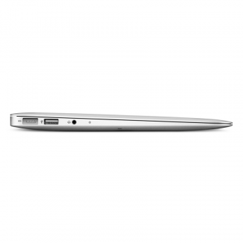 Macbook Air - MD224 8GB New 99%