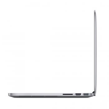 Macbook Pro Retina 2015 - MF843 _2