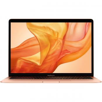 Macbook Air 2018, Macbook Air Retina 2018