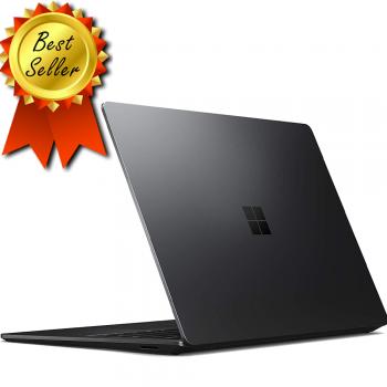 Surface Laptop 3 , Surface Laptop 2019