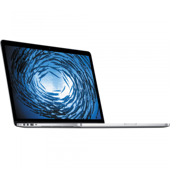 Macbook Retina 15'' -2013- ME293