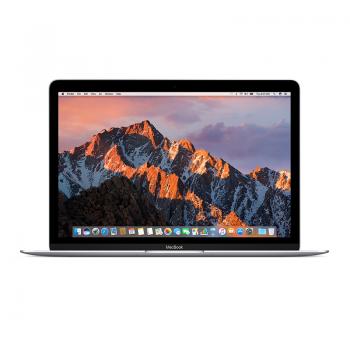 macbook 12 inch 2017