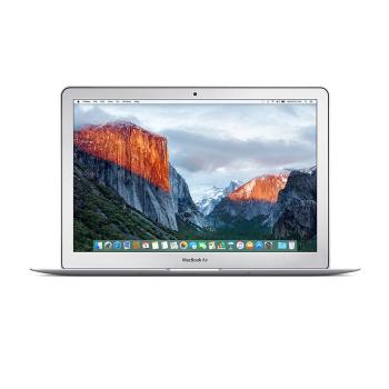 Macbook Air 11.6 inch - MD711
