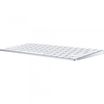 Hình ảnh iMac (Retina 4K, 21.5inch, Late 2015) - hình 3