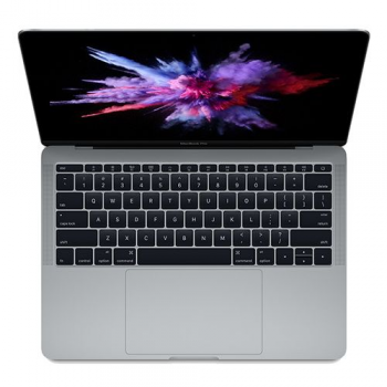 Macbook Pro 13 inch 2017