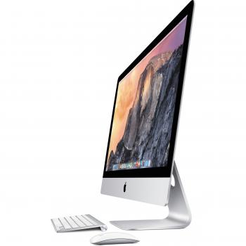 Hình ảnh iMac (Retina 4K, 21.5inch, Late 2015) - hình 2