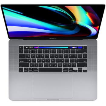Macbook Pro 16 inch, Macbook Pro 2020