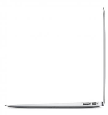 Macbook Air 11.6 inch- MD224_3