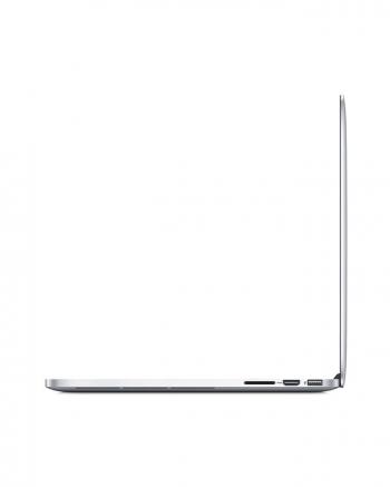Macbook Pro Retina 2015- MF840_2