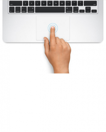 Macbook Pro Retina 2015- MF840_3