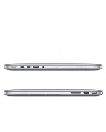 Macbook Pro Retina 2015- MF840_4