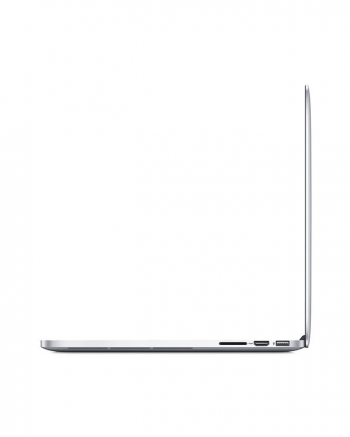 Macbook Pro Retina 2015- MF840_2