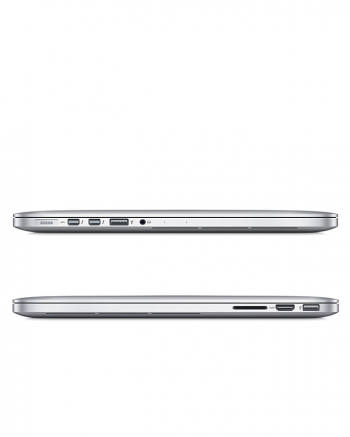 Macbook Pro Retina 2015- MF840_4
